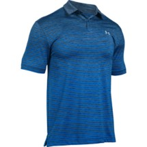 Men's Under Armour CoolSwitch Trajectory Polo