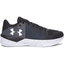 Women's Under Armour Block City Volleyball Shoes