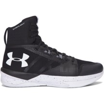 Women's Under Armour Highlight Ace Volleyball Shoes