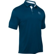 Men's Under Armour Freedom Polo Shirt