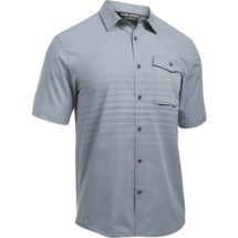 Men's Under Armour Backwater Short Sleeve Shirt