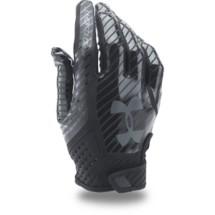 Men's Under Armour Spotlight Football Gloves