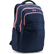 Women's Under Armour On Balance Backpack
