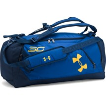 Under Armour SC30 Strom Contain Basketball Duffle