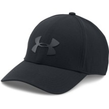 Men's Under Armour Driver 2.0 Golf Cap