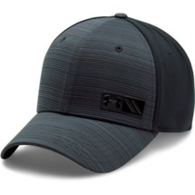 Men's Under Armour Storm Golf Cap
