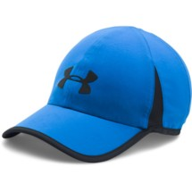 Men's Under Armour Shadow 4.0 Running Cap