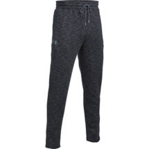 Men's Under Armour SC30 Essentials Tapered Basketball Pant