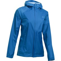 Women's Under Armour Bora Waterproof Rain Jacket