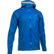 Men's Under Armour Storm Surge Waterproof Rain Jacket