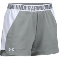 Women's Under Armour Play Up 2.0 Short