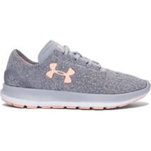 Women's Under Armour SpeedForm Slingride 3 Running Shoes