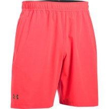 Men's Under Armour Storm Vortex 2.0 Short