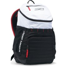 Under Armour SC30 Undeniable Basketball Backpack