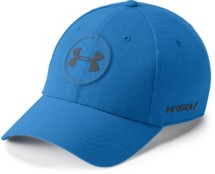 Men's Under Armour Jordan Spieth Tour Cap
