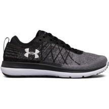Women's Under Armour Threadborne Fortis 3 Running Shoes