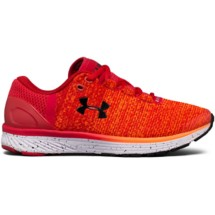 Youth Boys' Under Armour Charged Bandit 3 Running Shoes