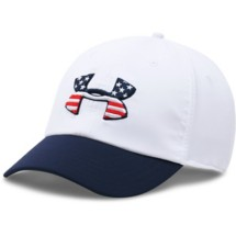 Women's Under Armour 4th of July Renegade Cap