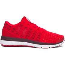 Youth Boys' Under Armour Slingflex Running Shoes