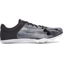 Men's Under Armour Kick Sprint Spike Jesse Owens Edition Running Shoes