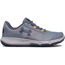 Women's Under Armour Toccoa Running Shoes
