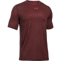 Men's Under Armour HeatGear CoolSwitch 2C T-Shirt