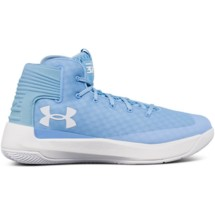 Men's Under Armour Curry 3Zero Basketball Shoe