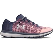 Women's Under Armour SpeedForm Velociti Running Shoes