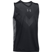 Youth Boys' Under Armour ISO Tank
