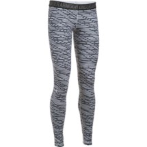 Women's Under Armour Favorite Printed Tight
