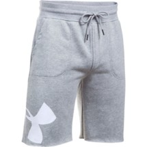 Men's Under Armour Rival Exploded Graphic Short