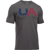Men's Under Armour Americana T-Shirt
