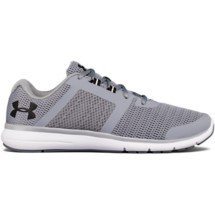 Men's Under Armour Fuse FST Running Shoes