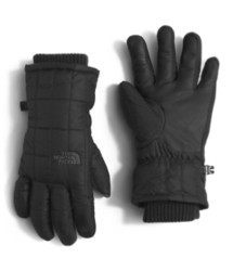 Women's The North Face Metropolis Etip Gloves