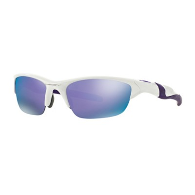 difference between oakley half jacket and flak jacket s1nq  {id: '1366554', name: 'Oakley Half Jacket 20 Sunglasses', image:  'http://scheelsscene7com/is/image/Scheels/70028549335_F', type:  'ProductBean',