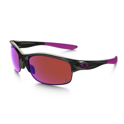 oakley commit sq breast cancer  name: 'women\\'s oakley commit sq breast cancer awareness edition sunglasses', image: 'http://scheels.scene7/is/image/scheels/70028560806_f',