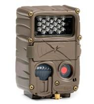 Cuddeback Long Range IR Trail Camera