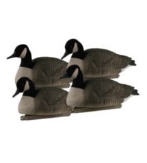 Greenhead Gear Pro-Grade Canada Goose Floater Decoys