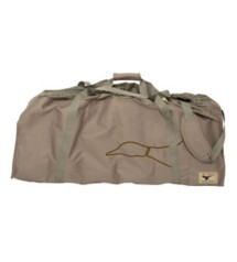 Avery Cinch Top 12 Slot Floater Duck Decoy Bag