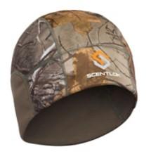 Men's Scent-Lok Full Season Skull Cap