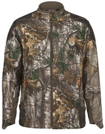 Men's Scent Lok Full Season Taktix Jacket