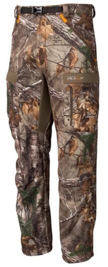 Men's Scent-Lok Savanna Crosshair Pant