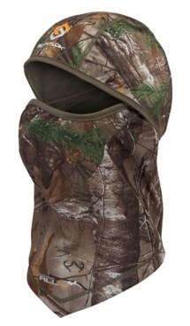 Scent-Lok Savanna Lightweight Headcover