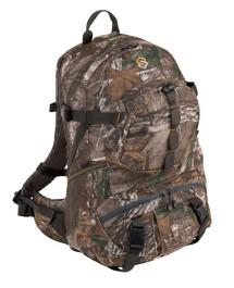 Scent-Lok Rouge Backpack