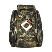 Eberlestock X2 Hunting Pack
