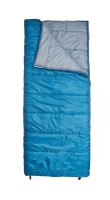 Cedar Ridge Keystone 0 Degree Sleeping Bag