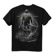 Men's Buck Wear Legend Continues T-Shirt