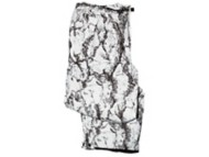 Natural Gear Insulated Pants