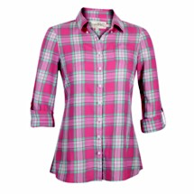 Women's Aventura Sheridan Shirt