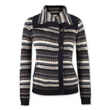 Women's Aventura Siennce Sweater